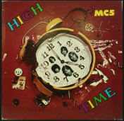 mc5-high-time