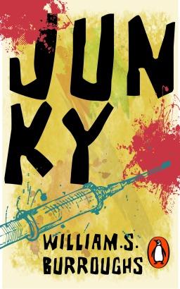 cover-3-junky-01.jpg