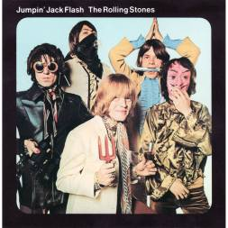 3711b3-20150706-the-rolling-stones-jumpin-jack-flash