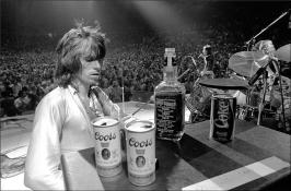 keith-richards.1972-tour.01